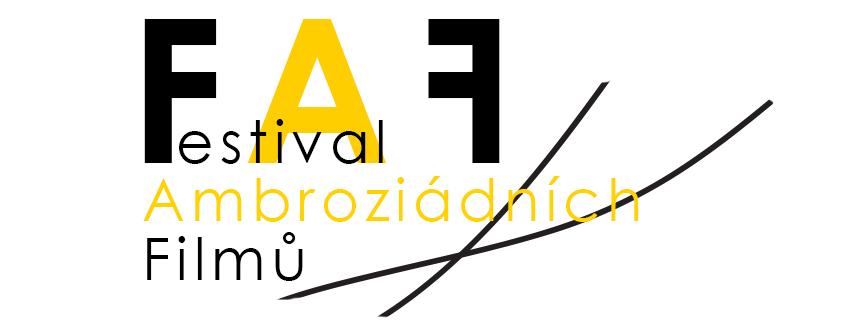 Festival Ambroziádních filmů